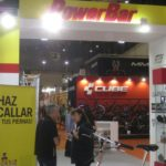 GRUPOALC_STANDS_UNIBIKE_VIC_SPORTS