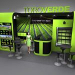 GRUPOALC_TOROVERDE_RENDER_FRUITATTRACTION_2014