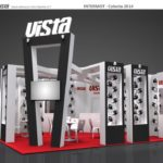 GRUPOALC_VISTA_RENDER_INTERMOT_2014