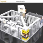 GRUPOALC_DIAN_RENDER_EXPOPROTECTION_2014