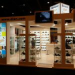 GRUPOALC_STANDS_EXPOPROTECTION_DIAN