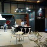 GRUPOALC_STANDS_FIAA_NOGEBUS