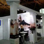 GRUPOALC_STANDS_SPA&BEAUTY