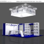 GRUPOALC_ENVASES_SOPLADOS_RENDER_EMBALLAGES_2014