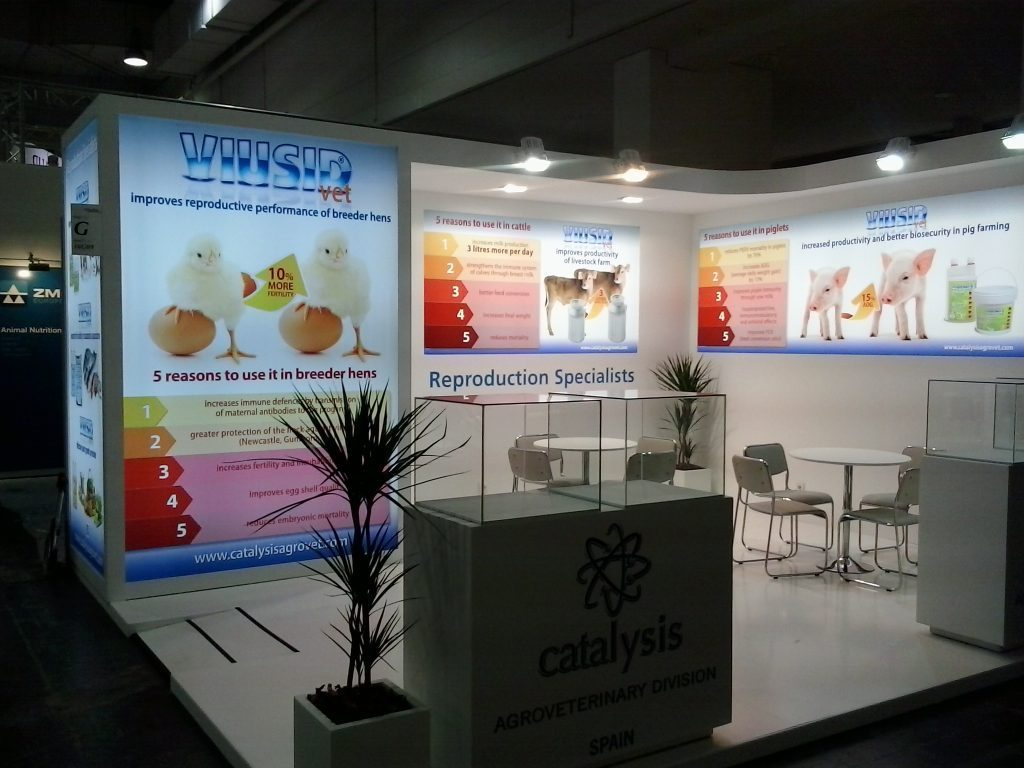 GRUPOALC_STANDS_EUROTIER_CATALYSIS