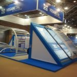 GRUPOALC_STANDS_SALON_PISCINA_VEGA_METAL