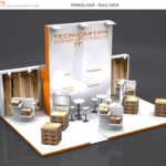 GRUPOALC_TECNICARTON_RENDER_EMBALLAGES_2014