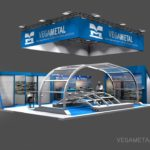 GRUPOALC_VEGAMETAL_RENDER_PISCINE_GLOBAL_2014