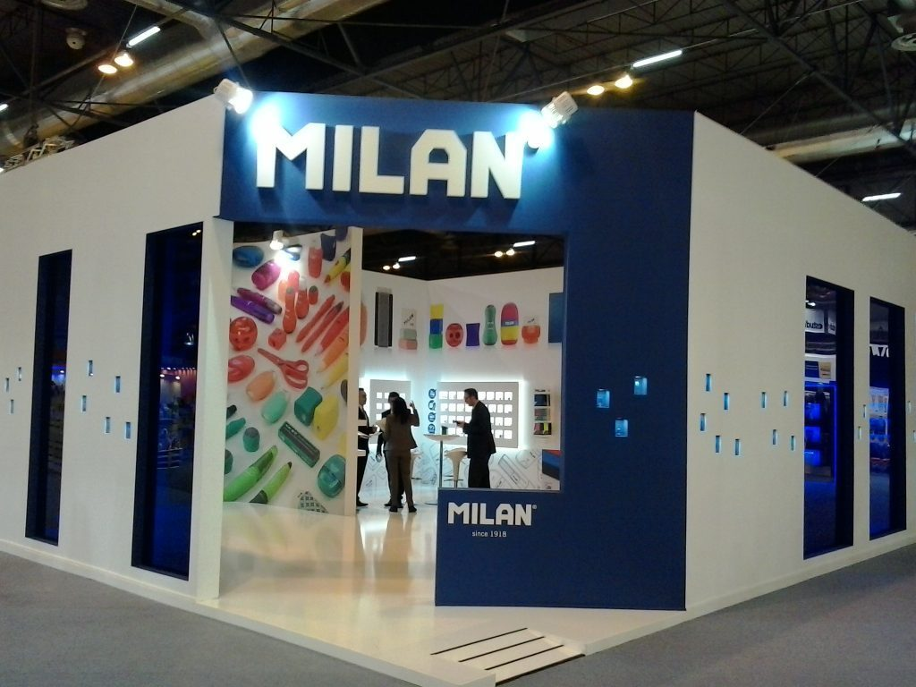 GRUPOALC_STANDS_INTERGIFT_GOMASMILAN