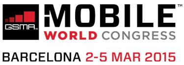 Grupo ALC - Logo - Mobile World Congress