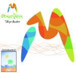 GRUPOALC_STANDS_FITUR_MAURITANIA