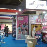 GRUPOALC_STANDS_TOY_FAIR_AMEUROP