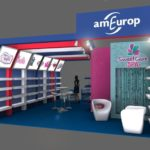 GRUPOALC_STANDS_TOY_FAIR_AMEUROP_RENDER