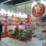 GRUPOALC_STANDS_TOY_FAIR_CREACIONES_LLOPIS
