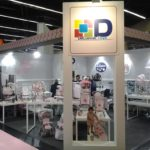 GRUPOALC_STANDS_TOY_FAIR_DE_CUEVAS_TOYS