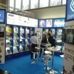 GRUPOALC_STANDS_TOY_FAIR_ERIK_EDITORES