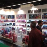 GRUPOALC_STANDS_TOY_FAIR_JOUMMA_BAGS
