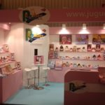 GRUPOALC_STANDS_TOY_FAIR_RAUBER