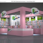 GRUPOALC_STANDS_TOY_FAIR_RAUBER_RENDER