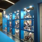 GRUPOALC_STANDS_TOY_FAIR_TOIMSA