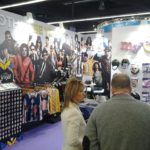 GRUPOALC_STANDS_TOY_FAIR_VIVING_COSTUMES