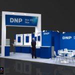 GRUPOALC_STANDS_MWC_DNP_RENDER