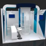 GRUPOALC_STANDS_MWC_SPECTRONIC_RENDER