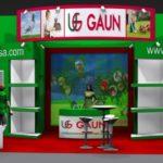 GRUPOALC_STANDS_FIGAN_GAUN_RENDER