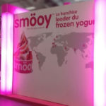 GRUPOALC_STANDS_FRANCHISE_SMOOY