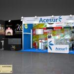 GRUPOALC_STANDS_GOURMETS_ACESUR_RENDER