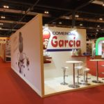 GRUPOALC_STANDS_INTERSICOP_ARCONSA