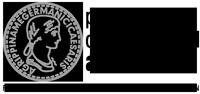 Grupo ALC_Logo_Agripina