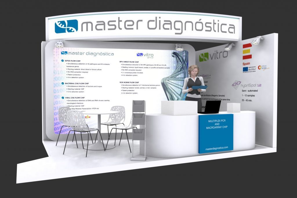 GRUPOALC_STANDS_ECCMID_MASTER_DIAGNOSTICA_RENDER