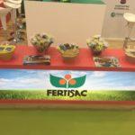 GRUPOALC_STANDS_EXPOLIVA_FERTISAC