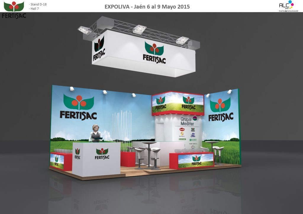 GRUPOALC_STANDS_EXPOLIVA_FERTISAC_RENDER
