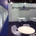 GRUPOALC_STANDS_HISPACK_ENVASES_SOPLADOS