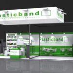 GRUPOALC_STANDS_HISPACK_PLASTICBAND_RENDER