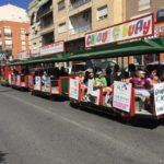 GRUPOALC_DIA_DEL_COMERCIO_PUENTE_TOCINOS