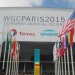 GRUPOALC_STANDS_WGC