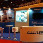 GRUPOALC_STANDS_WGC_GALILEO