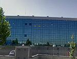 Grupo-ALC_Sedes_Madrid_2015-260x115