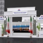 GRUPOALC_STANDS_WGC_IRAN_RENDER
