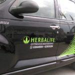 GRUPOALC_VINILADO_VEHICULOS_HERBALIFE