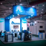GRUPOALC_STAND_LABEL_EXPO_PCINDUSTRIES