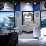 GRUPOALC_STAND_MYS_PORT_TARRACO