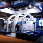 GRUPOALC_STAND_EQUIPAUTO_RYME