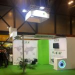 GRUPOALC_STAND_FRUITATTRACTION_AGRO_MERCHANTS