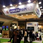 GRUPOALC_STAND_FRUITATTRACTION_AGRUPA_PULPI