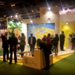 GRUPOALC_STAND_FRUITATTRACTION_CITRICOS_LA_PAZ