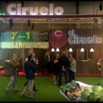 GRUPOALC_STAND_FRUITATTRACTION_EL_CIRUELO